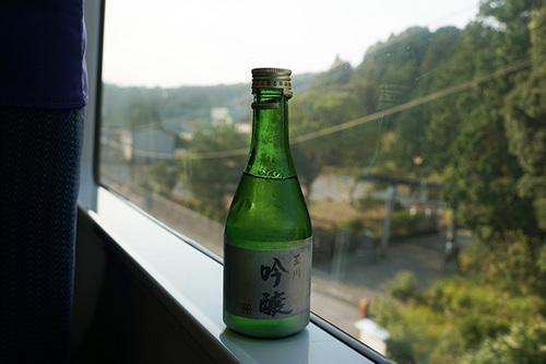 shikoku420s_DSC06094.JPG