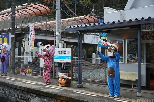 shikoku421_DSC03606.JPG