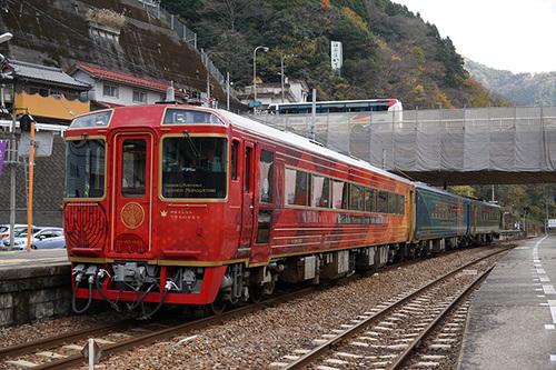 shikoku501_DSC03648.JPG