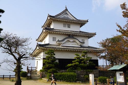 shikoku501b_DSC00112.JPG