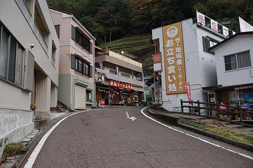shikoku502_DSC03649.JPG