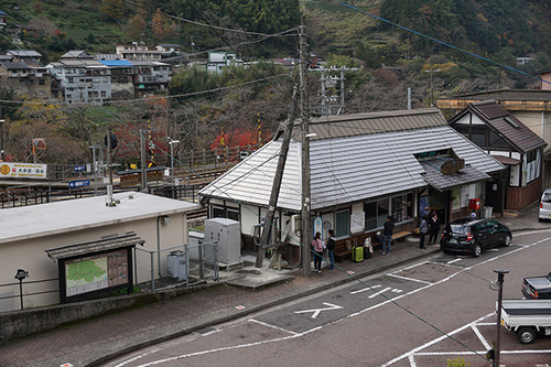 shikoku503_DSC03650.JPG
