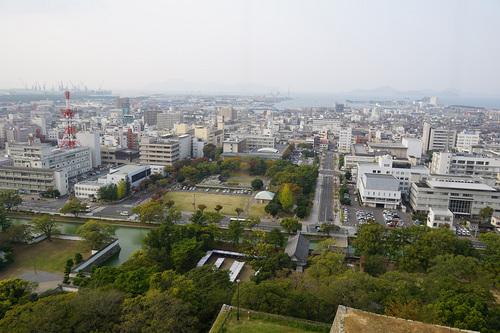 shikoku506b_DSC00136.JPG