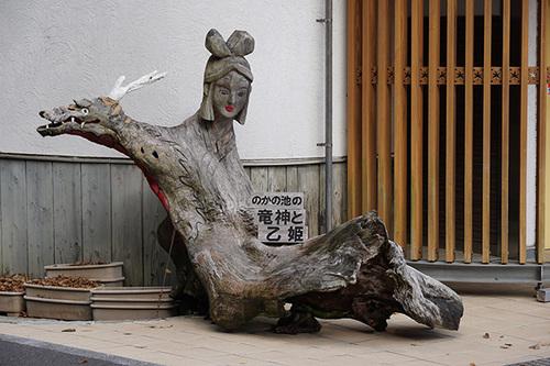 shikoku508_DSC03678.JPG