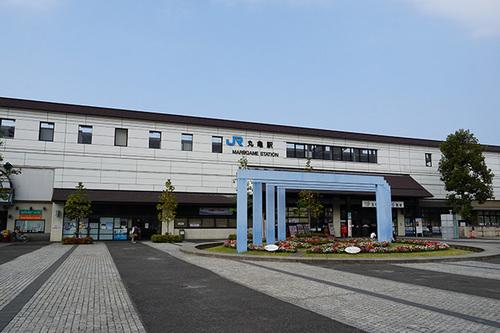 shikoku520s_DSC00005.JPG
