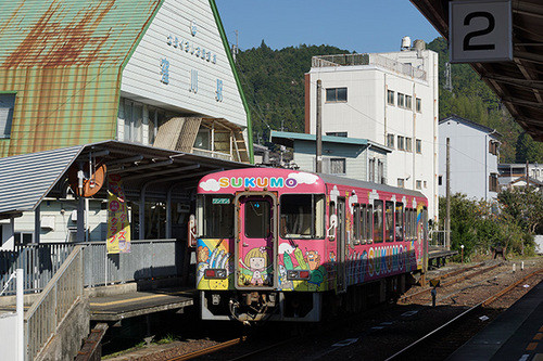 shikoku602s_DSC06196.JPG