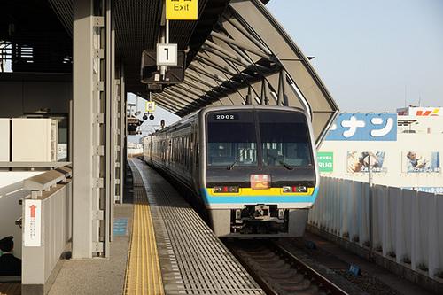shikoku603s_DSC03741.JPG