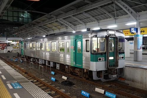 shikoku604b_DSC00209.JPG