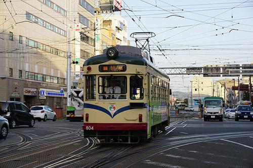 shikoku605s_DSC03755.JPG