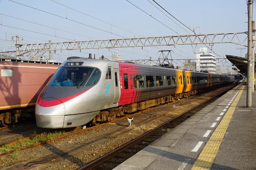 shikoku611b_DSC00268.JPG