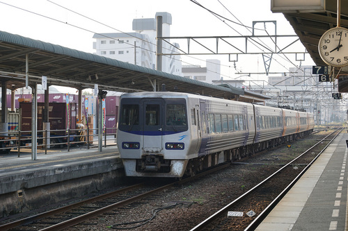 shikoku613b_DSC00228.JPG