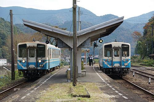 shikoku613s_DSC06292.JPG