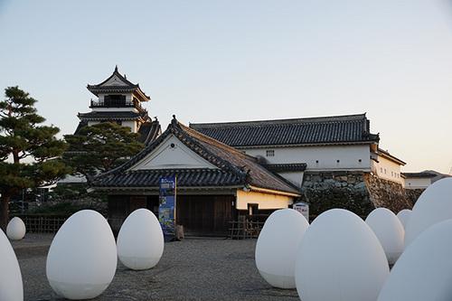 shikoku615s_DSC03791.JPG