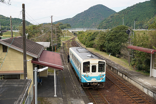 shikoku615s_DSC06304.JPG