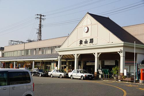 shikoku617s_DSC00284.JPG
