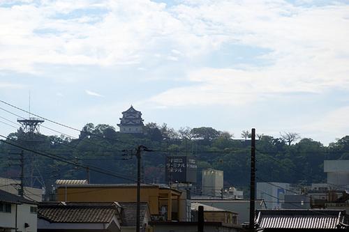 shikoku617s_DSC06328.JPG