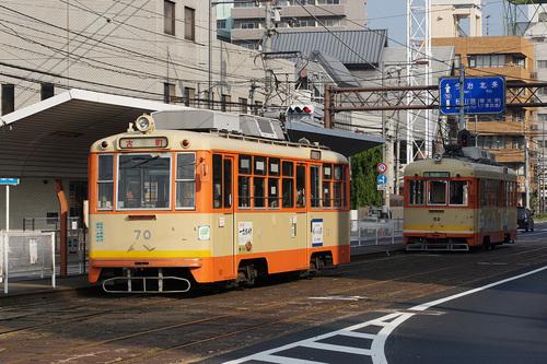 shikoku619b_DSC00302.JPG