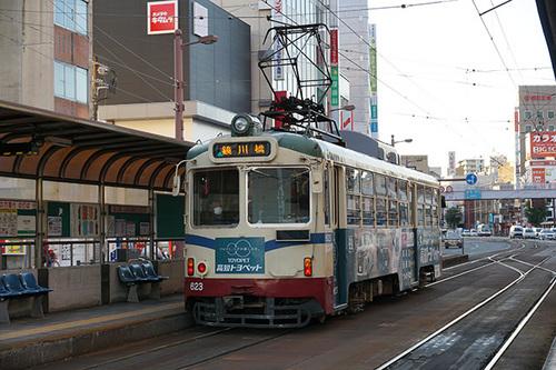shikoku701s_DSC00734.JPG