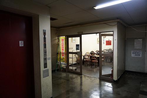 shikoku705s_DSC04252.JPG