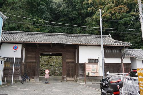 shikoku705s_DSC06428.JPG
