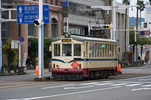 shikoku708s_DSC00780.JPG