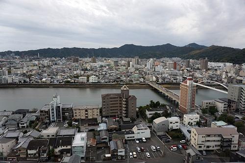 shikoku716s_DSC04270.JPG