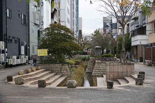 shikoku717s_DSC00755.JPG