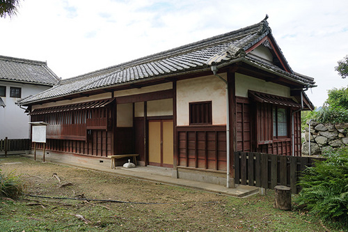 shikoku720s_DSC06422.JPG