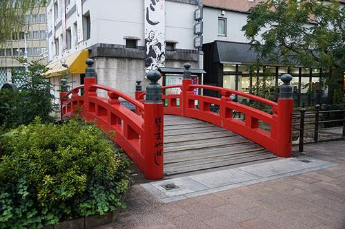shikoku721s_DSC00762.JPG