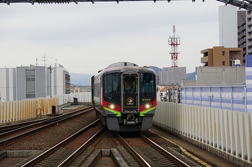 shikoku801s_DSC00787.JPG