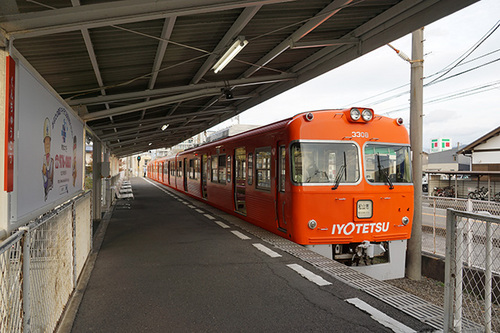 shikoku804s_DSC08416.JPG