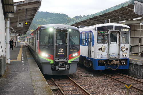shikoku805s_DSC00816.JPG