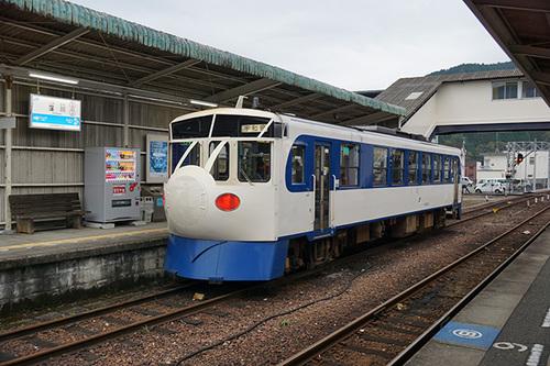 shikoku806s_DSC00824.JPG