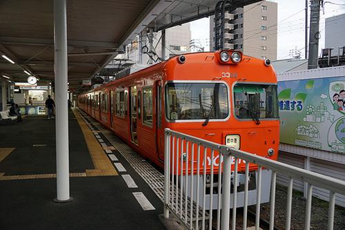 shikoku806s_DSC08422.JPG