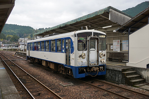 shikoku807s_DSC00826.JPG