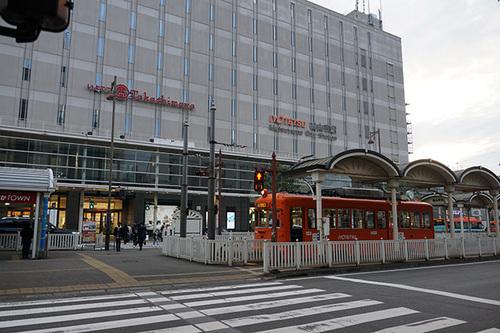 shikoku807s_DSC08424.JPG