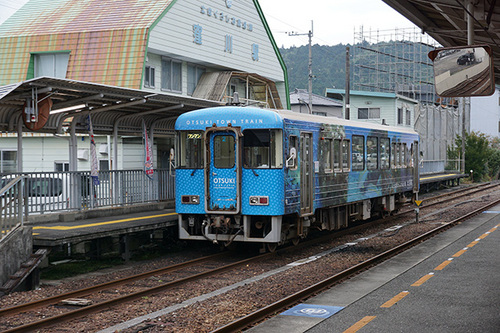 shikoku808s_DSC00828.JPG