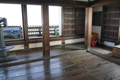 shikoku809s_DSC00481.JPG