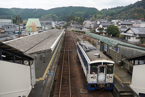 shikoku809s_DSC00831.JPG