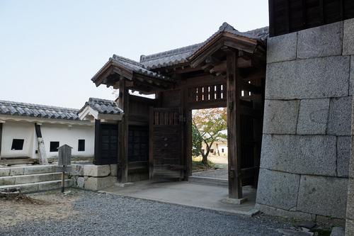 shikoku812b_DSC00497.JPG
