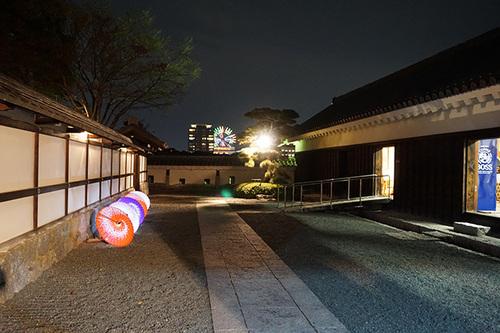 shikoku815s_DSC05705.JPG