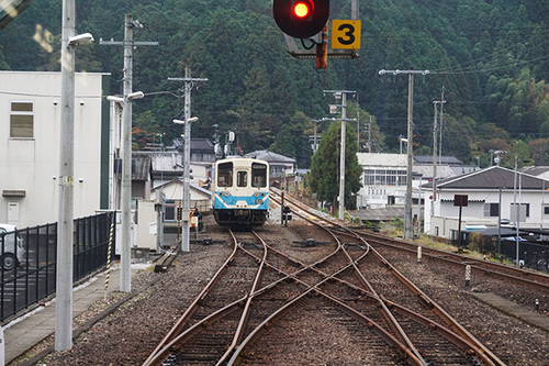 shikoku816s_DSC00847.JPG