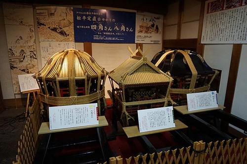 shikoku817s_DSC05698.JPG