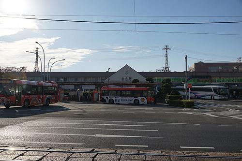 shikoku817s_DSC06502.JPG