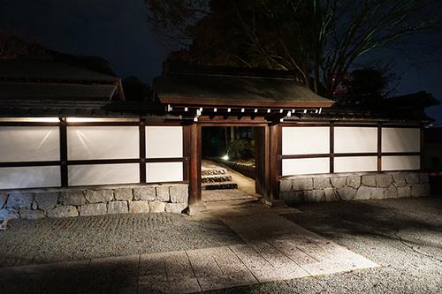 shikoku819s_DSC05692.JPG