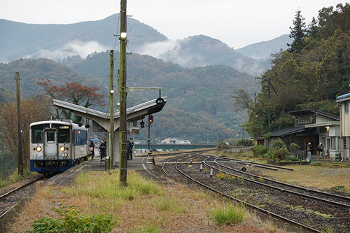 shikoku821s_DSC00909.JPG