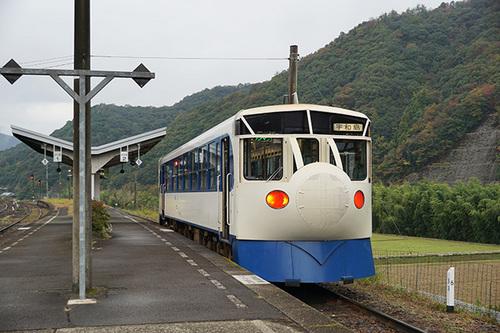 shikoku901s_DSC00906.JPG
