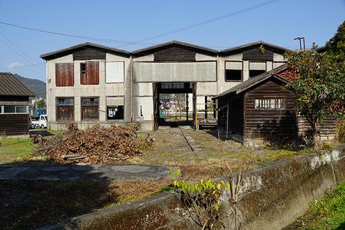 shikoku902s_DSC04088.JPG
