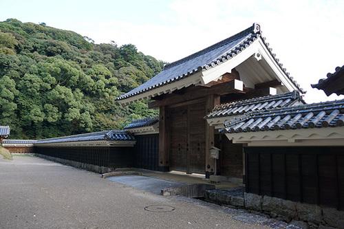 shikoku903s_DSC06531.JPG