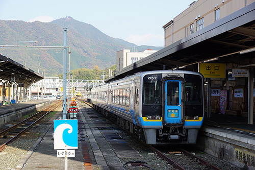 shikoku904s_DSC04106.JPG